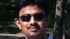 امریکا میں بھارتی انجینئر قتل، ہندوستان میں غم کی فضا