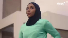 WATCH: Nike ad depicting women stirs controversy in GCC