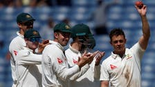 O'Keefe's dozen helps Australia humiliate India