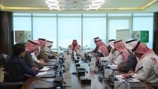 220 ألف وظيفة جديدة مستهدفة سنوياً للسعوديين