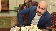 القبض على منتحل صفة ضابط مخابرات في أسيوط