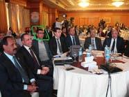 """مستشار السيسي المزيف انتحل منصباً بـ""""حزب الله"""" اللبناني"""