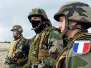 فرنسا ستنشر جنوداً في النيجر قرب الحدود مع مالي