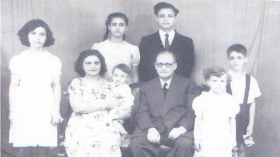 Long history of Jewish-Bahraini contribution to Gulf economics and politics