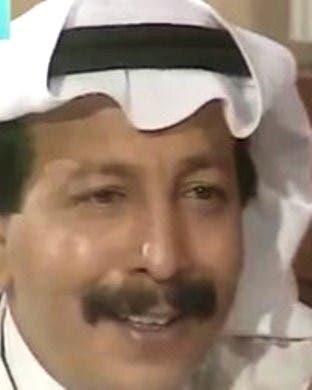 مسافر عبدالكريم