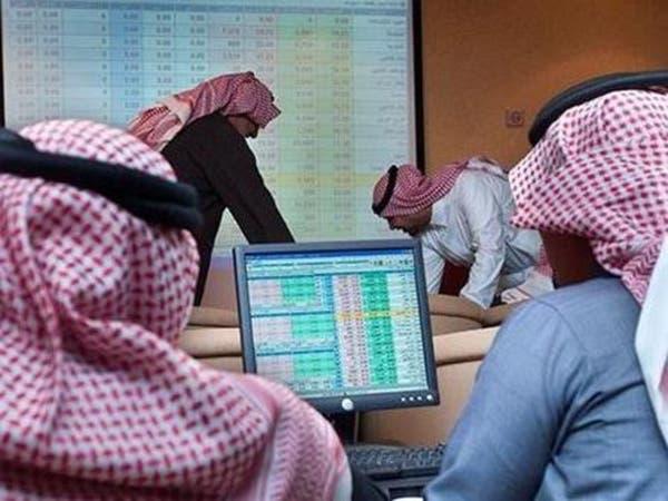 5 تغييرات جوهرية عززت انفتاح وكفاءة سوق الأسهم السعودية