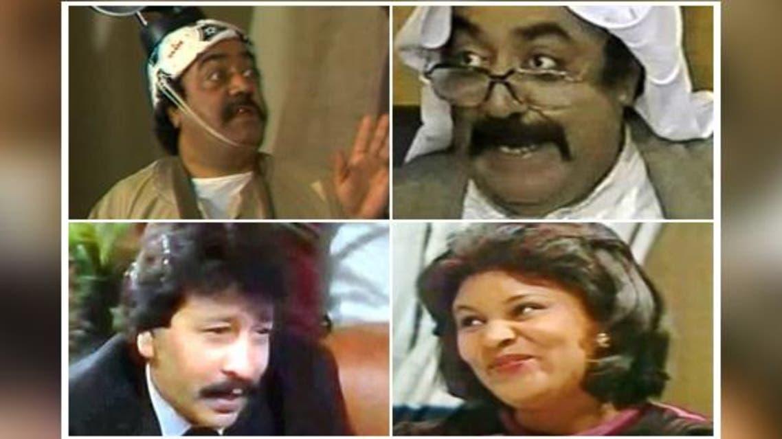 هل خان هؤلاء الفنانين الكويت أثناء الغزو؟