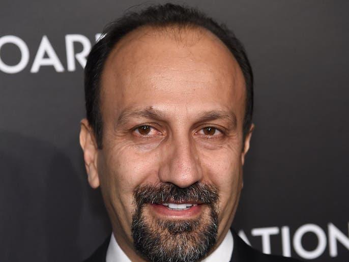 غیبت توجیه ( سحام نیوز ): فیلم ایرانی «فروشنده» جایزه بهترین فیلم غیر ...