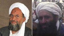 من هو نائب الظواهري المقتول بسوريا وسر علاقته بإيران؟