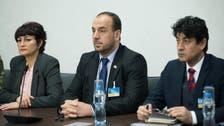 تأجيل لقاء وفد المعارضة بالمبعوث الروسي إلى الغد