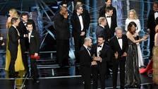 Oscars blunder in details: How 'La La Land' was mistakenly named winner