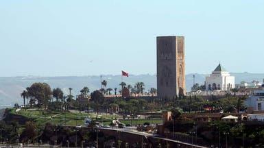 المغرب يتوقع انخفاض عجز الموازنة إلى 3.3% في 2019