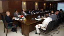 پاکستان سُپر لیگ کا فائنل لاہور ہی میں ہوگا