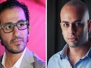 """أحمد حلمي يخسر معركة """"تراب الماس"""""""