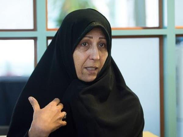 ابنة رفسنجاني: وفاة والدي لم تكن طبيعية