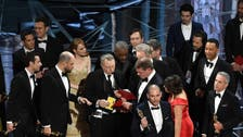 Oscars auditors apologize for best picture mix-up