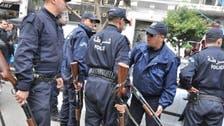 قصة بطولة رجل أمن أنقذ الجزائر من تفجير انتحاري