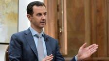 بشار الاسد نے جنگ زدہ ملک کے لئے نئے وزیر مقرر کر دیئے