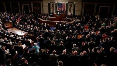 الكونغرس يفتح ملف الإخوان ويطلب تقريراً حول نشاطهم