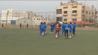 الفيصلي يبحث عن صدارة الدوري الأردني أمام الأهلي