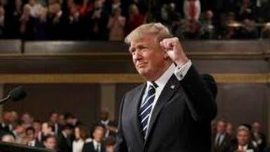 تقرير للكونغرس: ليس هناك دليل على تخابر ترمب مع روسيا