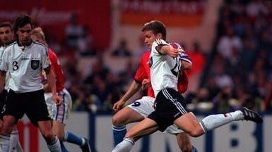بيرهوف: كأس العالم صعبة على ألمانيا