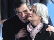 توجيه الاتهام رسميا لزوجة فيون مرشح اليمين لرئاسة فرنسا