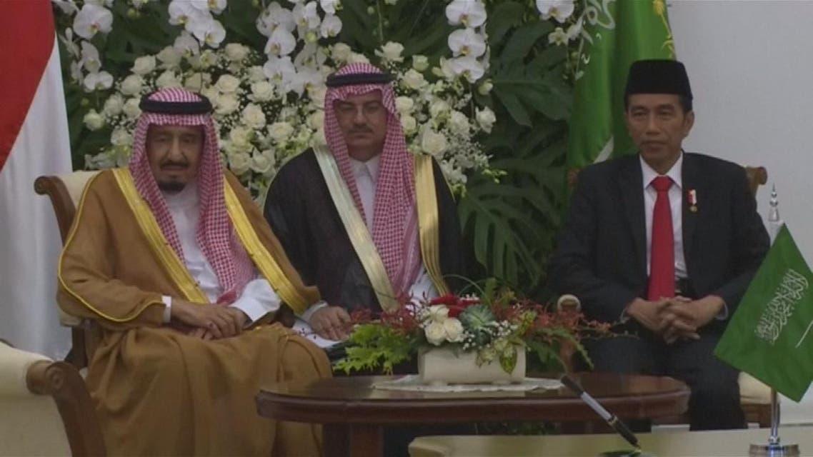 THUMBNAIL_ Saudi King Salman Indonesia draft