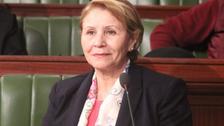 تونس.. تنامي ظاهرة تشغيل خادمات قاصرات منذ الثورة