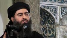 """روس کا """"بی بی سی"""" پر البغدادی کے افکار کو فروغ دینے کا الزام"""