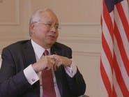 ماذا قال رئيس الوزراء الماليزي عن جثة كيم جونغ نام؟