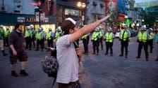 University in Canada evacuated over anti-Muslim bomb threat