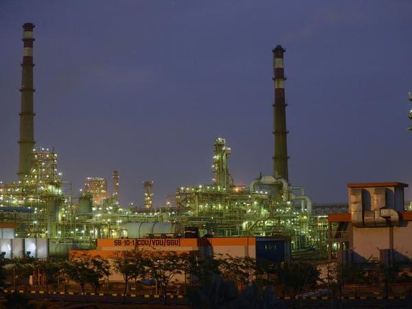 الهند: نتطلع للتعاون عن كثب مع أرامكو والاستثمار بمشاريع نفطية