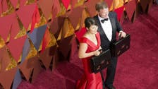 Accountants behind Oscars snafu will no longer attend show