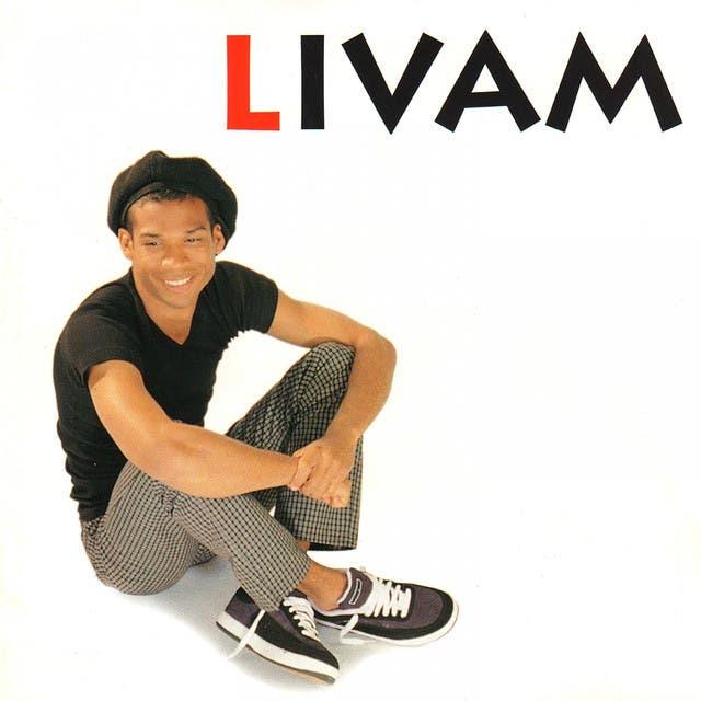 المغني ليفام