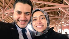 Meet the American Egyptian who may become the first Muslim US governor