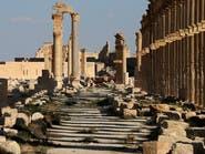 مجموعة الـ7 توقع اتفاقية لحماية التراث الثقافي