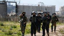 مسلح یہودی غنڈوں نے فلسطینیوں کو پانی کے استعمال سے روک دیا
