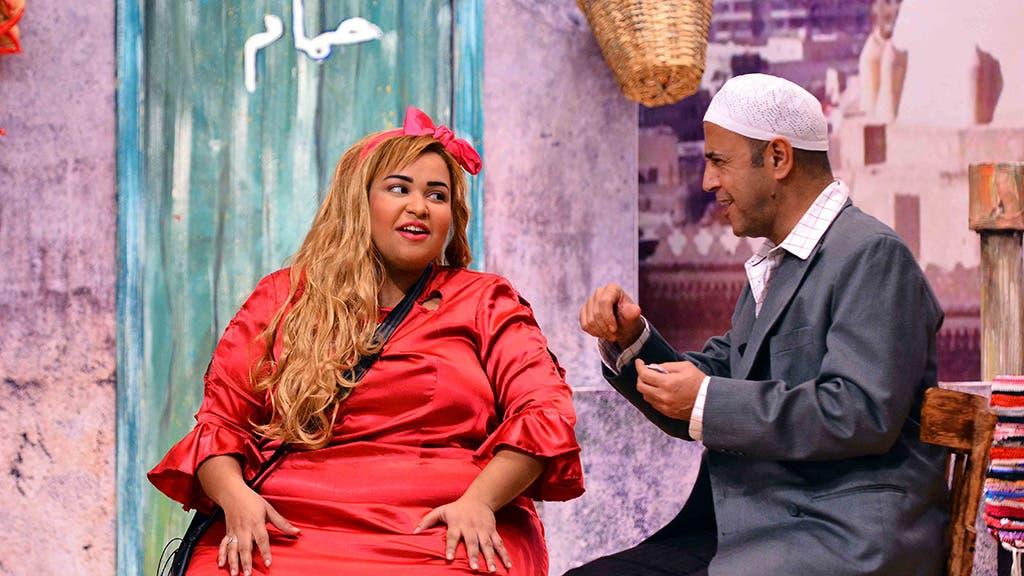 ويزو وأشرف عبدالباقي