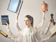 المرأة متفوقة.. حتى في صوت المساعد الافتراضي الذكي