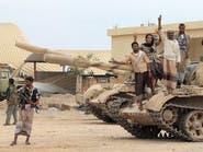 الحوثيون يستهدفون القبائل ويقمعون الموظفين العموميين