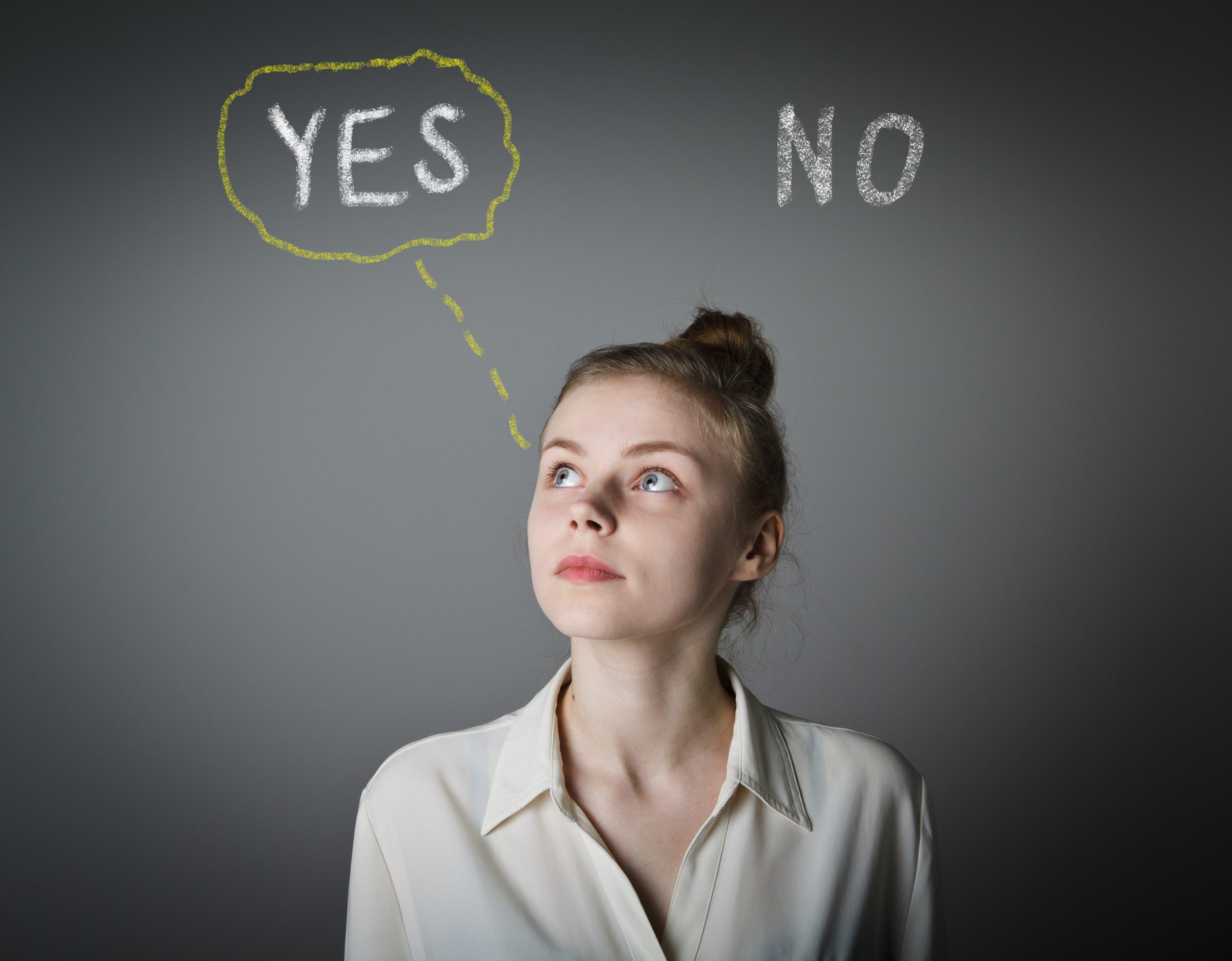 7 نصائح للتخلص من العصبية نهائيًا