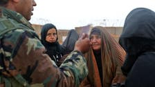 As Syria war rages on, civilians the first casualty