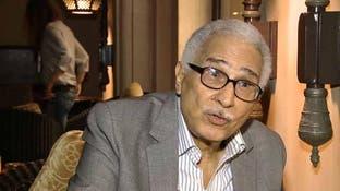 عبدالرحمن أبو زهرة: أعاني من الاكتئاب والجيل الجديد يتخلص منا