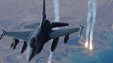 البنتاغون: مقتل 3 من قادة داعش في العراق وسوريا