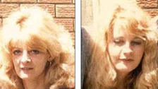 قصة سفاح مع سيدتين عثر عليهما حيتين بعد 36 عاماً