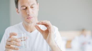 الأسبرين يقلل خطر إصابة الرجال بسرطان بروستات قاتل