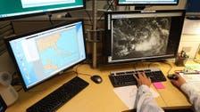 Tropical Storm Enrique set to hit southern Mexico