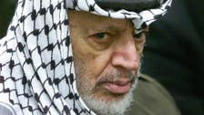 Netanyahu won't allow street to be named after Arafat