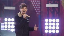 What's next for Louis? One Direction singer arrested in airport scuffle